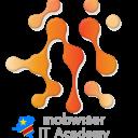 DRC2-Mobwiser_Logo_IT-Ac-sem fundo