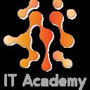 Mobwiser_Logo_IT Academy